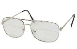 Dwight Schrute Glasses – The Office